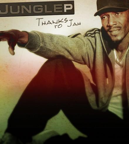 THANKS TO JAH