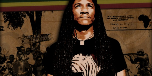 JAHWISE
