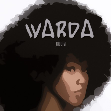WARDA RIDDIM \\ VERSION TEST \\ DSNSKY PROD 2017
