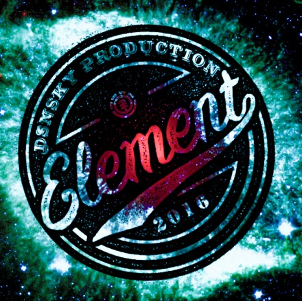 ELEMENT RIDDIM \\ VERSION TEST \\  DSNSKY PROD 2016